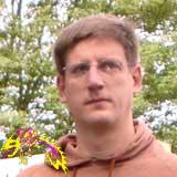 Andreas Ohrdorf