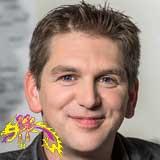 Mark Müller-de Buhr