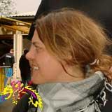 Nadia Hanczyk