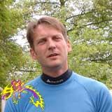 Rouven Hanczyk