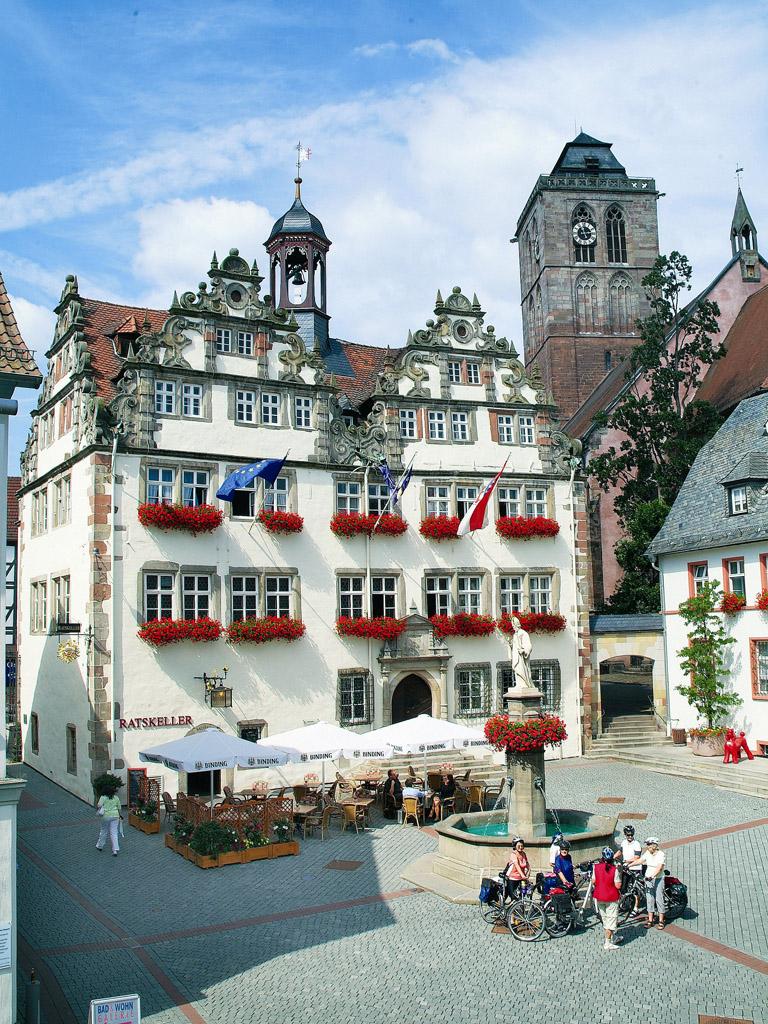 Singlebörse Bad Hersfeld