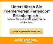 Unterstütze das Feriendorf durch Amazon Smile