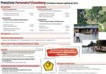 Preisliste mit Musterberechnung Feriendorf Eisenberg.pdf