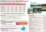Preisliste Sommercamp Otterndorf.pdf